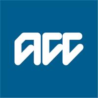 Accident Compensation Corporation