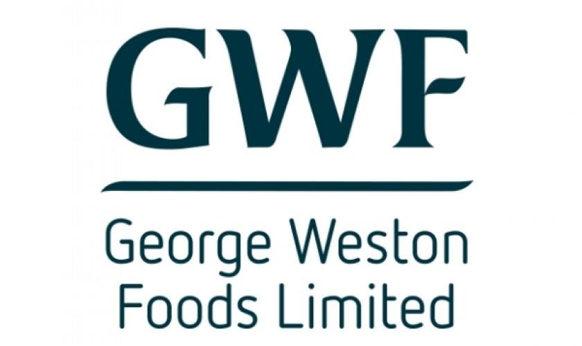 George Weston Foods Limited