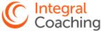 Integral Coaching