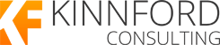 Kinnford Consulting