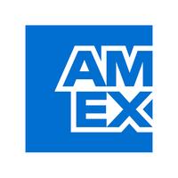 American Express NZ