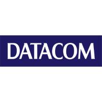 Datacom NZ