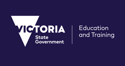 Department of Education and Training VIC