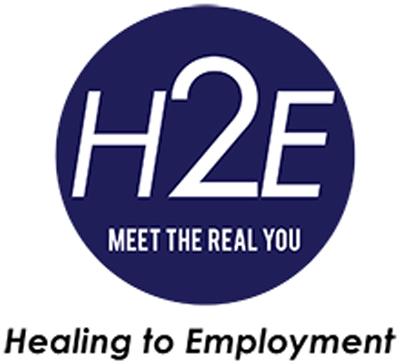 Healing to Employment