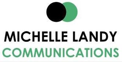 Michelle Landy Communications