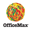 OfficeMax New Zealand