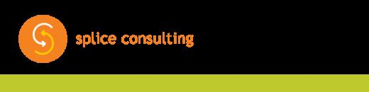 Splice Consulting
