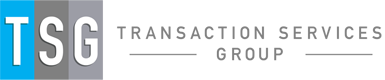Transaction Services Group