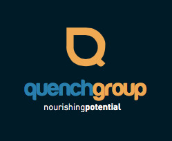 Quench Group
