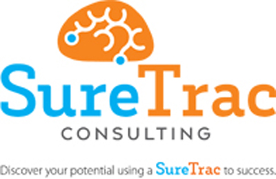 Sure Trac Consulting