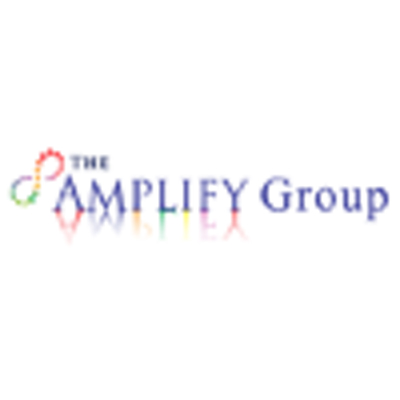 The Amplify Group