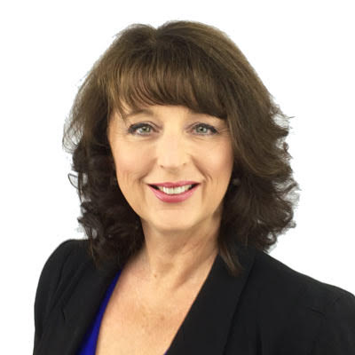 Deborah Bispham