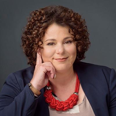 Helen Snitkovsky