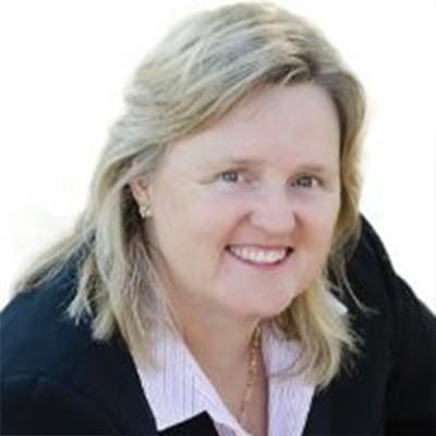 Karen Whittingham