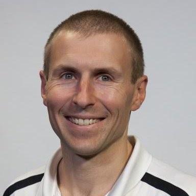 Peter Dunlop