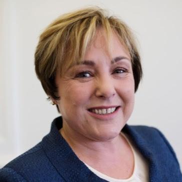 Cynthia Lahiff