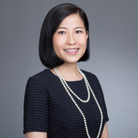 Fonnie Wong