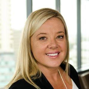 Kylie McLean