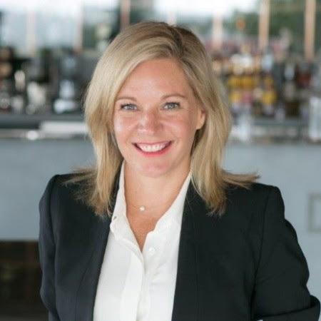 Kylie McPherson