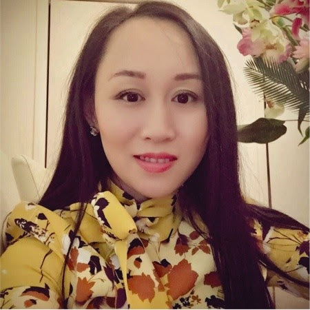 Thao Le