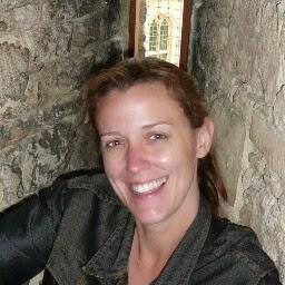 Lisa Cutmore