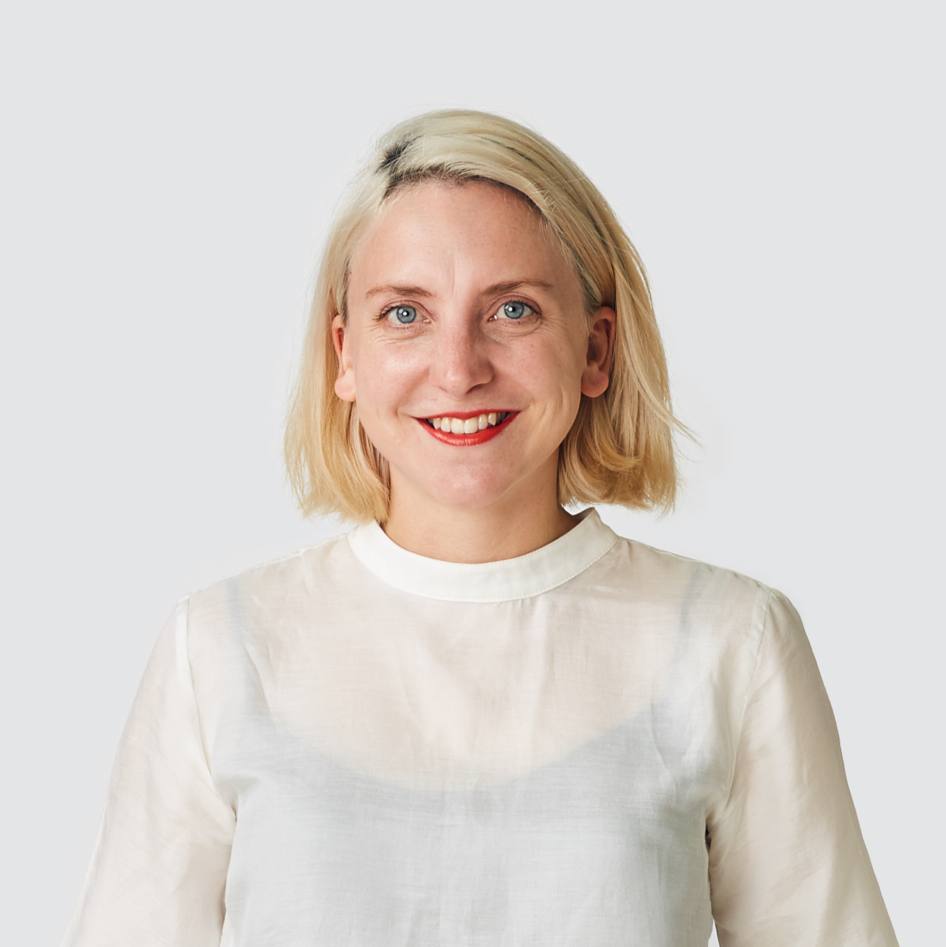 Louise Sergent