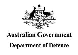 Defence International Training Centre