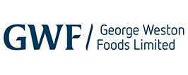 George Western Foods Limited