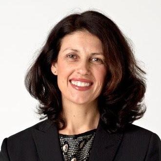Daniella Rocco