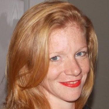 Heather Cardin