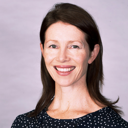 Ingrid Massey
