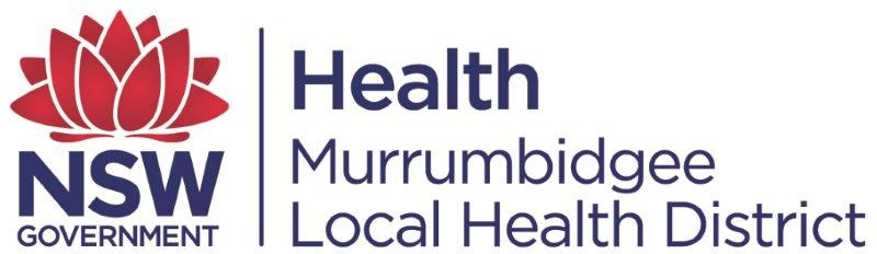 NSW Health - Murrumbidgee Local Health District