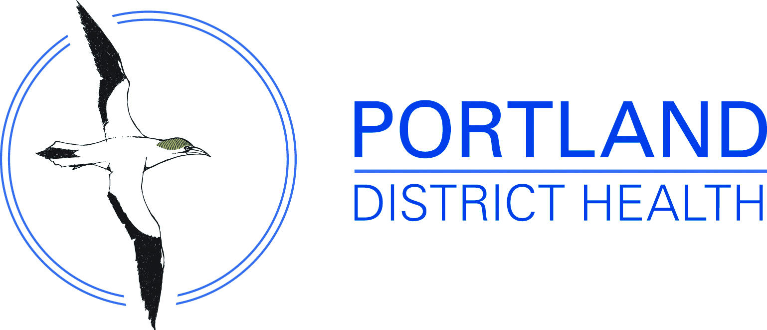 Portland District Health
