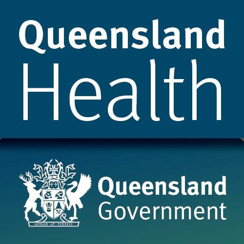 Queensland Health, North West Hospital and Health Service