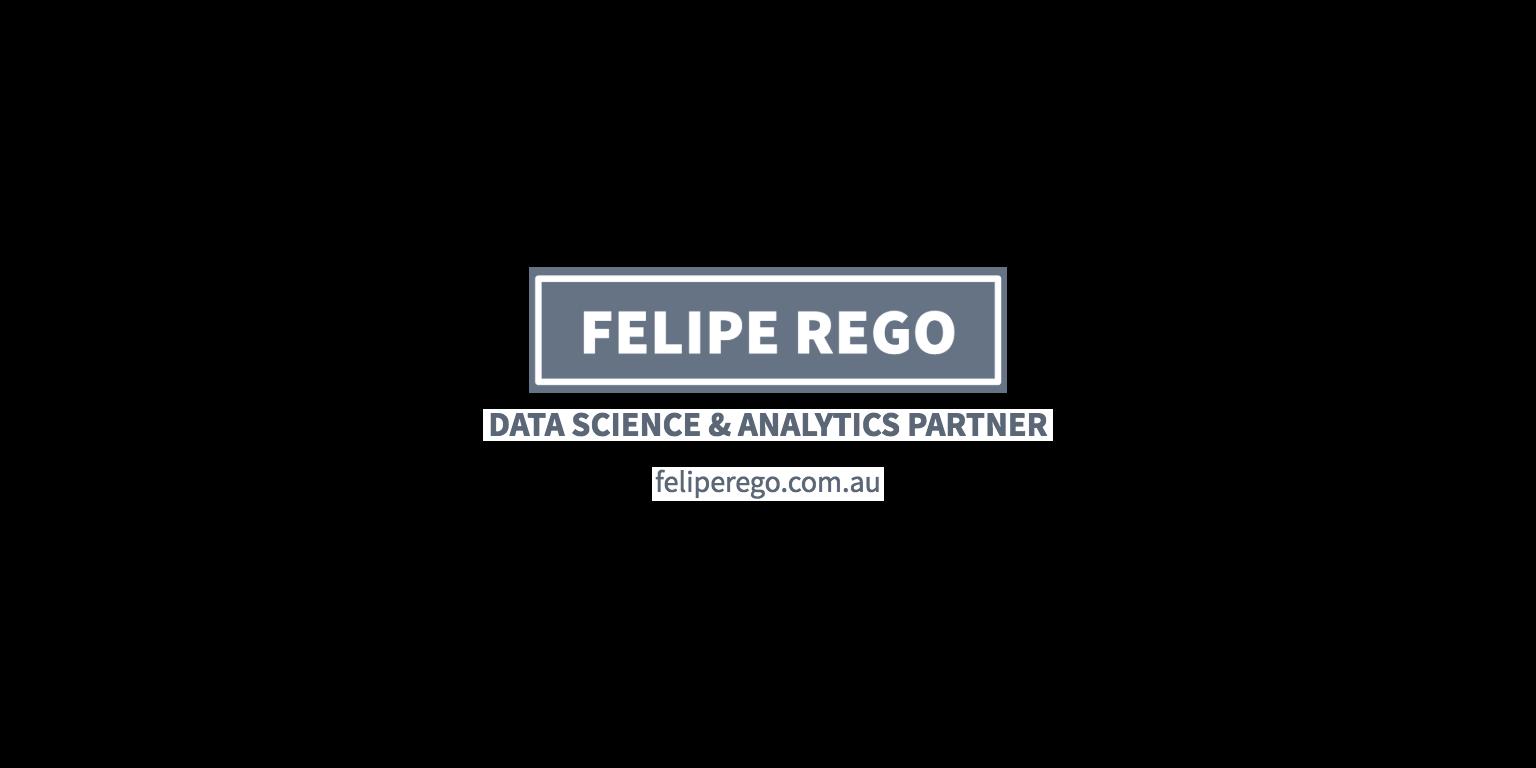 Felipe Rego