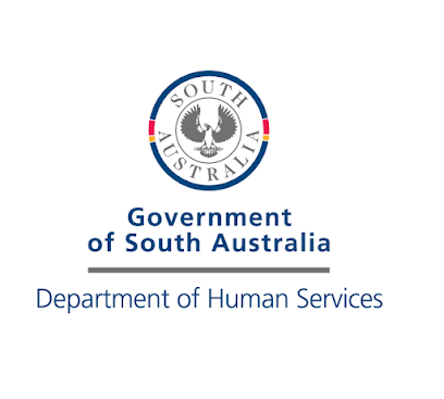 Department of Human Services South Australia