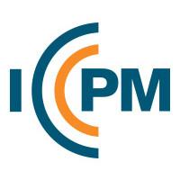 International Centre for Complex Project Management