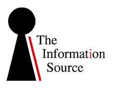 The Information Source