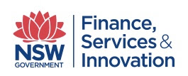 Department of Finance, Services & Innovation NSW