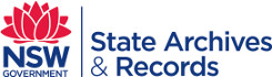 State Archives and Records Authority of New South Wales