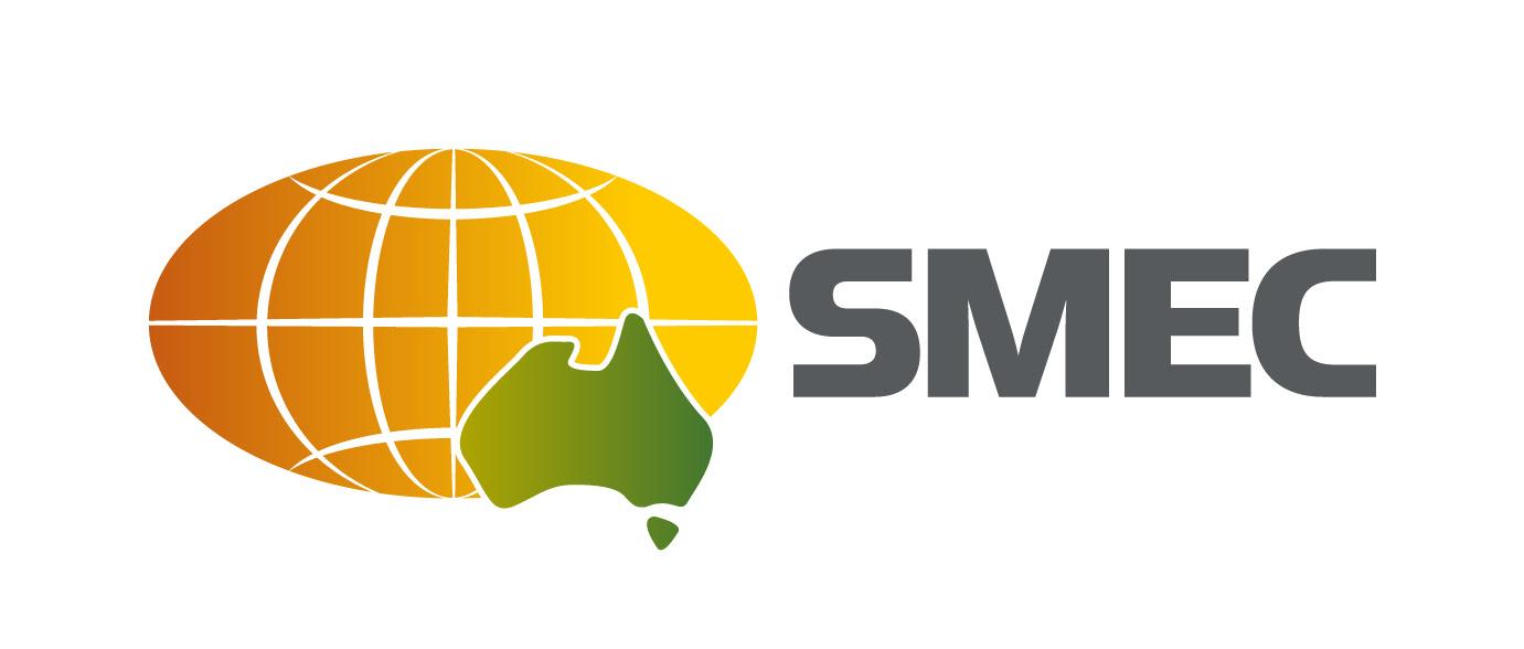 SMEC Australia Pty Ltd