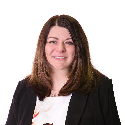 Belinda Hodkinson