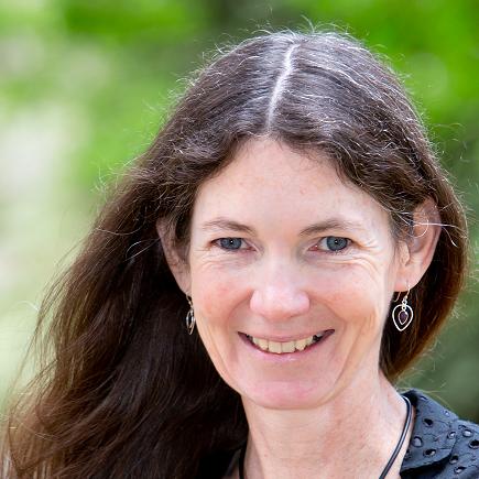 Linda Macfarlane