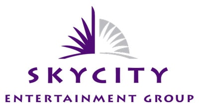SKYCITY Entertainment Group Limited