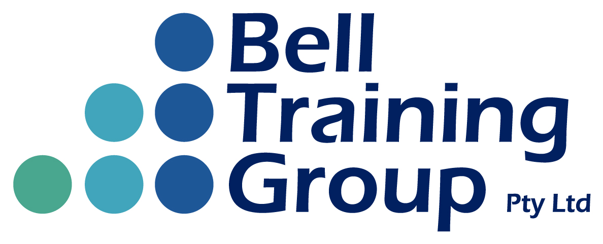 Bell Training Group