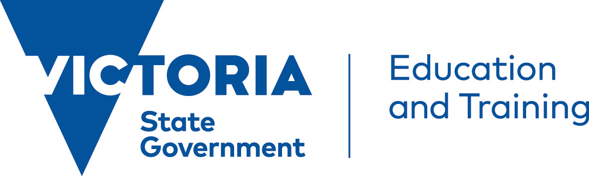 Department of Education and Training Victoria