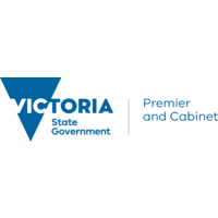 Department of Premier and Cabinet Victoria
