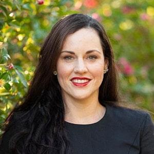 Krista Watkins