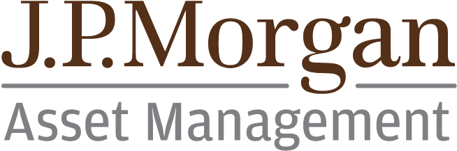 JP Morgan Asset Management Australia