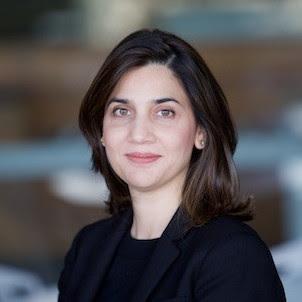 Amna Khan